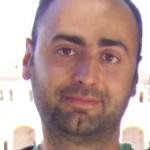 Paolo Detti